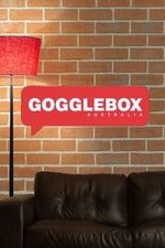 Gogglebox Australia: Season 3