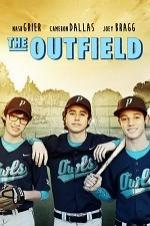 The Outfield