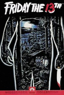 Friday The 13th (1980)