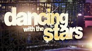 Dancing With The Stars: Season 18