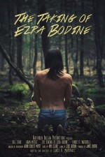 The Taking Of Ezra Bodine