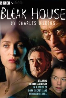 Bleak House: Season 1