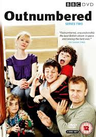 Outnumbered: Season 4
