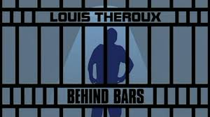 Louis Theroux: Behind Bars