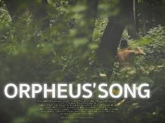 Orpheus' Song