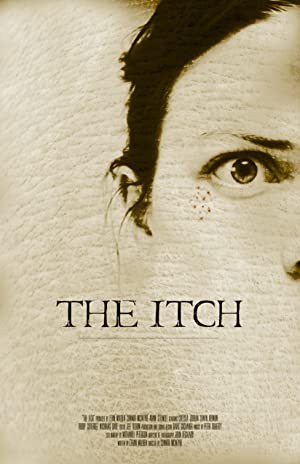 The Itch