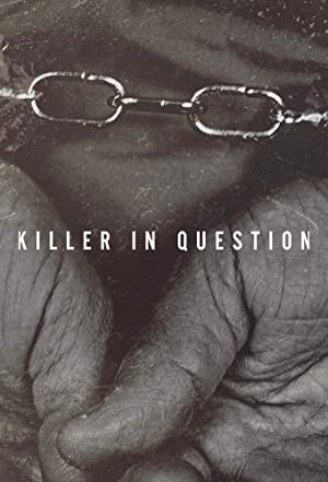 Killer In Question: Season 1
