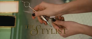The Stylist 2021