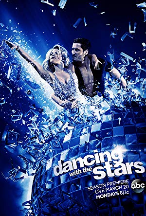 Dancing With The Stars: Season 8