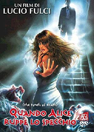 Touch Of Death (2005)