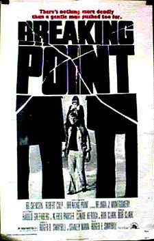 Breaking Point 1976