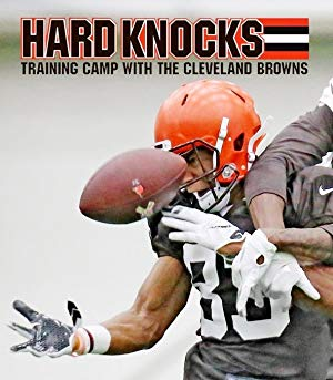 Hard Knocks: Season 13