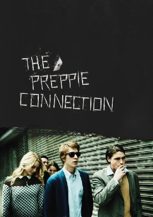The Preppie Connection