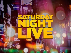 Saturday Night Live: Season 7