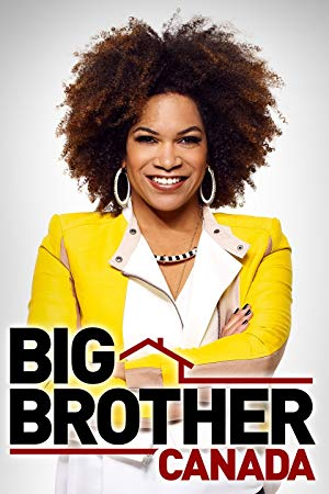 Big Brother Canada: Season 7