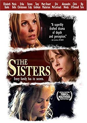 The Sisters 2005