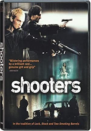 Shooters 2002