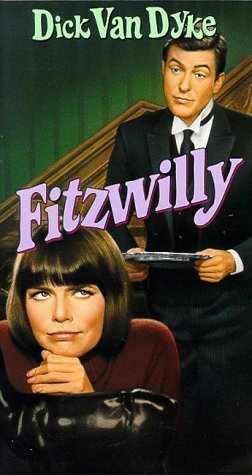 Fitzwilly
