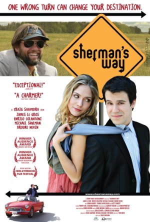 Sherman's Way
