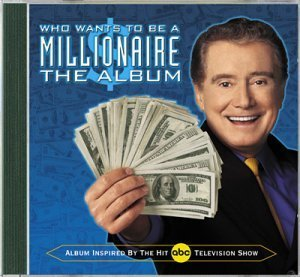 Who Wants To Be A Millionaire: Season 2017