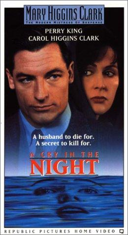 A Cry In The Night 1992