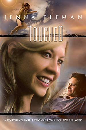 Touched 2005