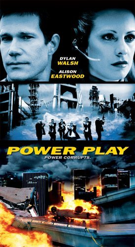Power Play 2003