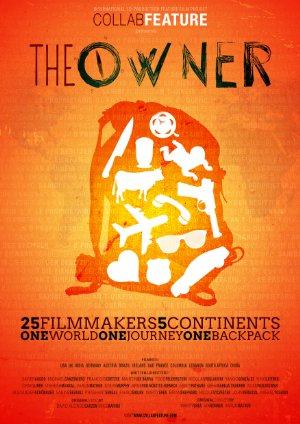 The Owner