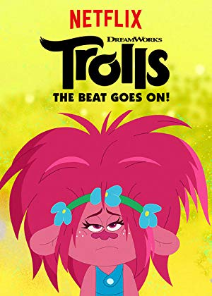 Trolls: The Beat Goes On!: Season 6