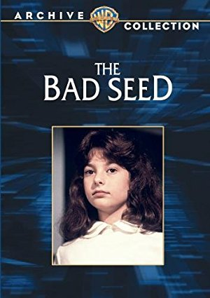 The Bad Seed 1985