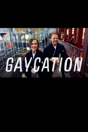 Gaycation: Season 2