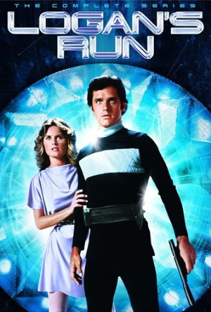 Logan's Run: Season 1