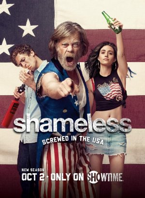 Shameless Us: Season 7