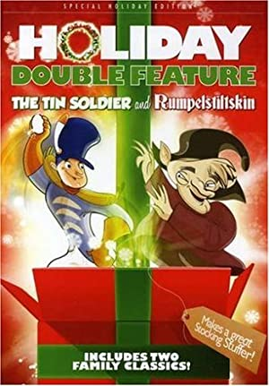 The Tin Soldier 1986