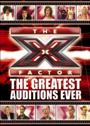 The X Factor (uk): Season 15