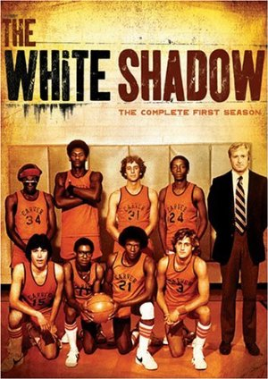 The White Shadow: Season 3
