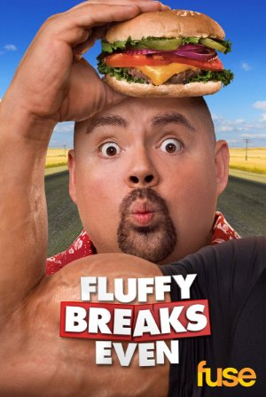 Fluffy Breaks Even: Season 1