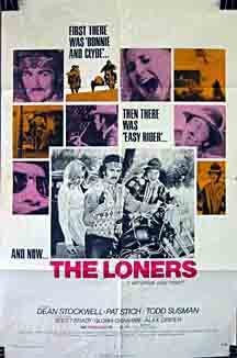 The Loners