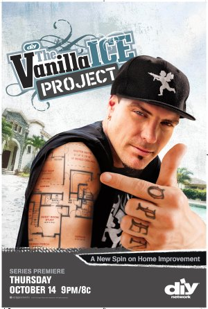 The Vanilla Ice Project: Season 1