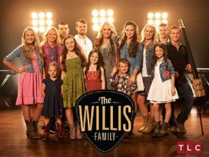 The Willis Family: Season 2