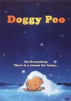 Doggy Poo (dub)