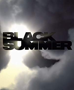 Black Summer: Season 1