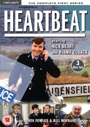 Heartbeat: Season 2