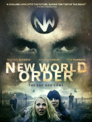 New World Order (2011)