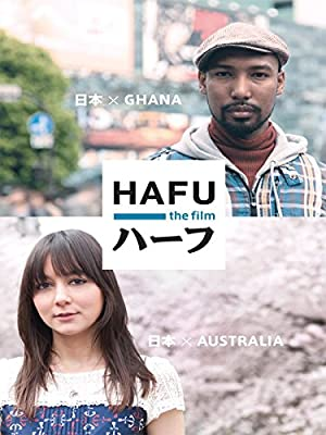 Hafu: The Mixed-race Experience In Japan