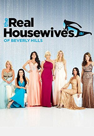 The Real Housewives Of Beverly Hills: Season 7