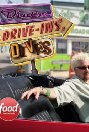 Diners, Drive-ins And Dives: Season 27
