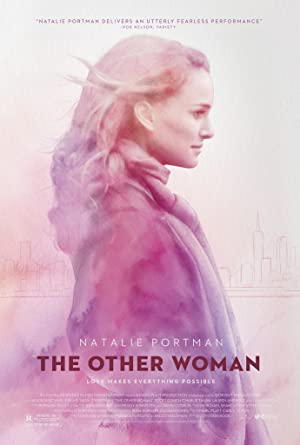 The Other Woman 2009