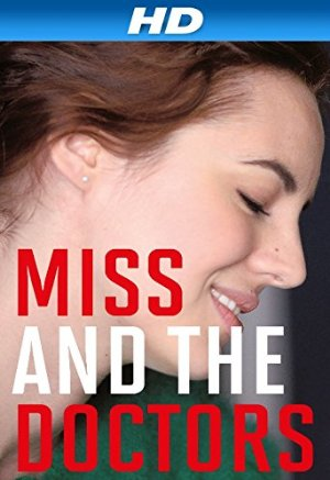 Miss And The Doctors