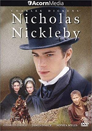 The Life And Adventures Of Nicholas Nickleby 2001
